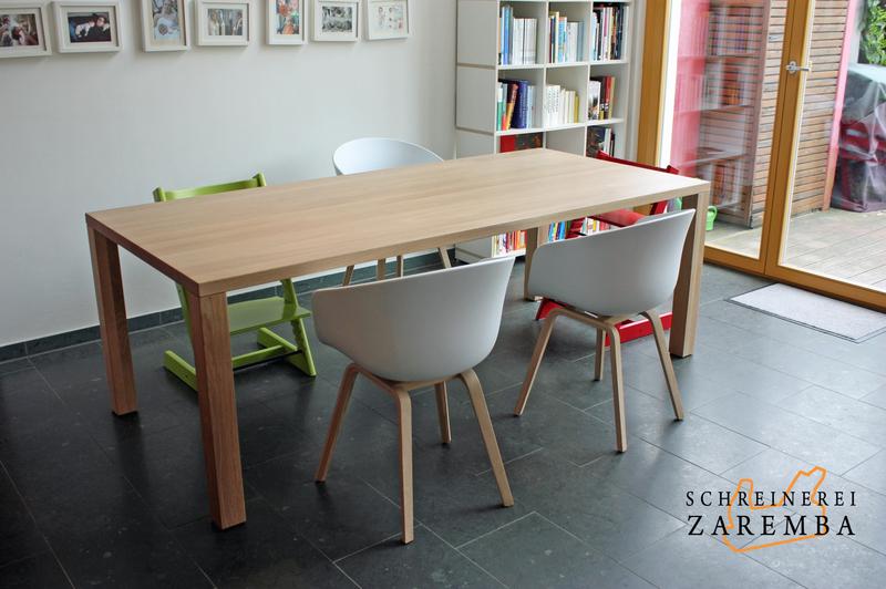 esstisch 2m x 1m excellent esstisch breite cm with esstisch 2m x 1m beautiful eiche massivholz. Black Bedroom Furniture Sets. Home Design Ideas