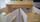 Kinder Sitzgruppe U5 - mit verschiedenen Sitzhöhen - Fichte Massivholz - weiß und natur